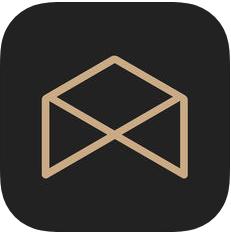 roxm濡沫 V1.1.2 苹果版