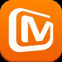 芒果tv V3.3.3 mac版