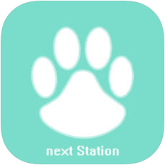 下一站终点 V0.0.9 安卓版