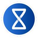 Mavenlink Desktop Timer V1.0.1 Mac版