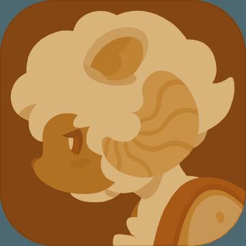 传说旅团 V0.8.1 苹果版