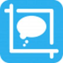 2018微信对话生成器 V5.1.5 苹果版