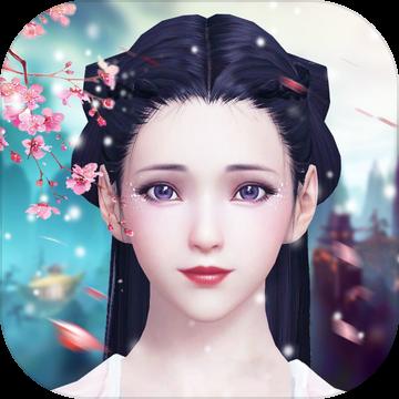 苍穹缥缈录 V1.0 苹果版