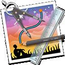 Artboard V2.0.9 Mac版