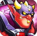 布阵英雄 V1.0 安卓版