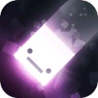 滚动节拍方块 V1.0 安卓版