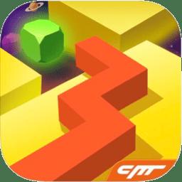跳舞的线 V2.2.2 最新版