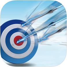 飞箭挑战 V1.0 苹果版