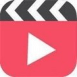 12306影视yscmv V1.0 免费版