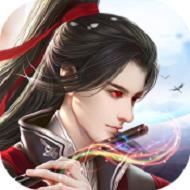 神魔仙尊 V1.0.0.1 安卓版