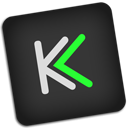 KeyKey Typing Tutor for mac|KeyKey Typing Tutor官方版下载