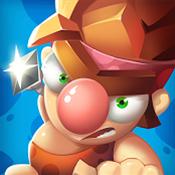 城堡突袭:入侵 V1.0 苹果版
