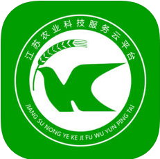 农技耘 V1.5.1 苹果版