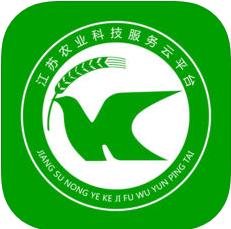 农技耘 V1.4.3 安卓版