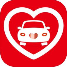一婚一车 V0.0.11 苹果版