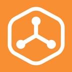八爪盒子 v3.0.8 官方版