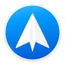 Spark V2.0 Mac版