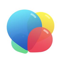 点点相册 V1.1.0 安卓版