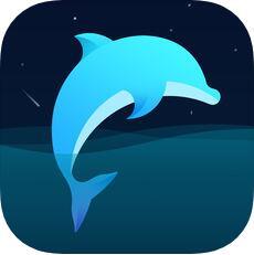 海豚睡眠 V1.1.7 安卓版