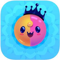 天空井字棋 V1.0.1 IOS版