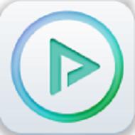 完美视频播放器 V7.2.5 破解版