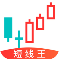 短线王 V1.9.9.1 PC版