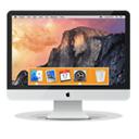 ActiveDock V1.08 Mac版