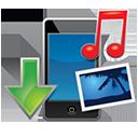 TouchCopy V16.23 Mac版