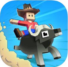 疯狂动物园2018儿童节最新版 V1.16.1 苹果版