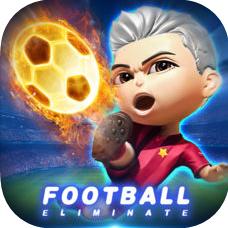 足球消消乐我爱运动 V1.0 安卓版