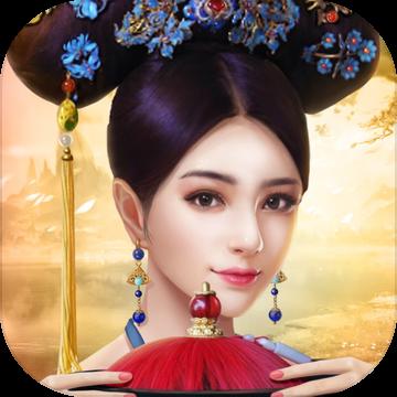 麻雀飞青天 V1.0 苹果版