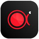 ApowerREC V1.0.6.4 Mac版