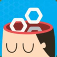 六边形难题 V1.33 苹果版