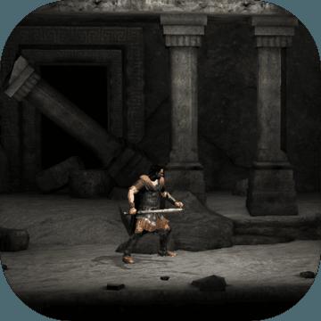 地宫探险 V1.0 苹果版