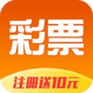 乐盈彩票 V3.9.6 安卓版