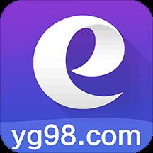易购彩票 V2.2.5 安卓版