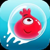 摇摆怪物 V1.0 苹果版