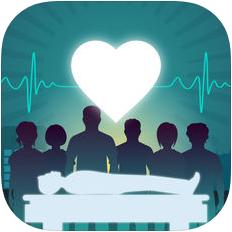 救护人员的一天 V1.0.2 安卓版