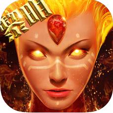 黎明勇士风暴 V1.0 苹果版