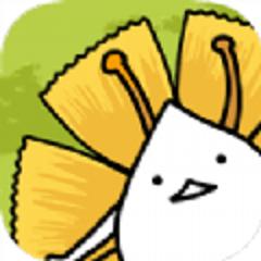 史莱姆进化 V3.3 安卓版