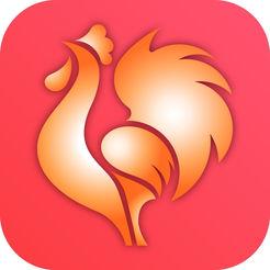 大公鸡七星彩 V7.1.2 苹果版