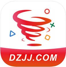电竞风暴 V1.0 苹果版