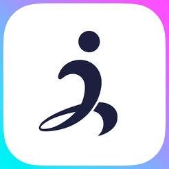 多锐减肥 V1.0.1 苹果版