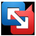 虚拟机 V10.1.2 mac系统