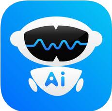 讯飞智校 V1.0.1 苹果版