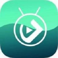 河马影院 V4.1.3 苹果版