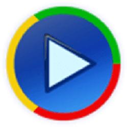 小乔影视 V1.0 安卓版