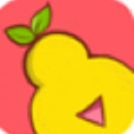 蜜梨磁力播 V3.1 苹果版