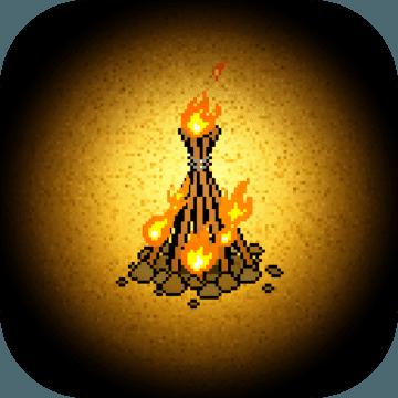 篝火之森 V1.0 苹果版