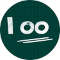 挑战一百分小程序入口 V1.0 安卓版